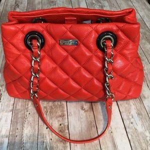 Kate Spade Gold Coast Maryanne Shoulder Bag